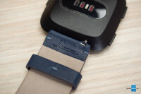 Fitbit-Versa-Review009.jpg