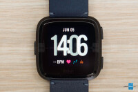 Fitbit-Versa-Review020