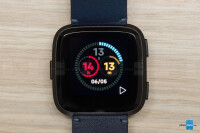 Fitbit-Versa-Review022