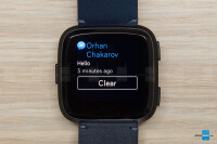 Fitbit-Versa-Review024
