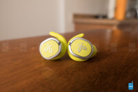 Jaybird-Run-Earth-Day-Special-Edition-Review014.jpg