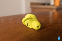 Jaybird-Run-Earth-Day-Special-Edition-Review015.jpg
