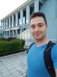Selfie-2.jpg