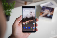 Nokia-8-Scirocco-Review-TI