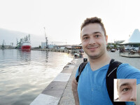 Nokia-8-Sirocco-Review084-selfie-samples