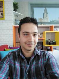 Nokia-8-Sirocco-Review087-selfie-samples
