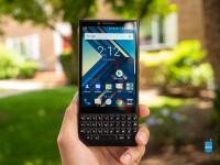 BlackBerry-KEY2-Review002.jpg