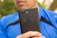BlackBerry-KEY2-Review006