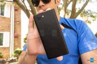 BlackBerry-KEY2-Review007.jpg