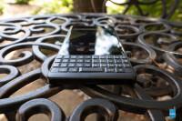 BlackBerry-KEY2-Review012