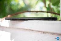Moto-E5-PlayE5-Plus-Review015.jpg