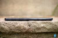 Asus-Zenfone-5Q-Review009.jpg