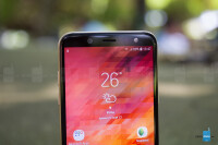 Samsung-Galaxy-A6-2018-Review003.jpg