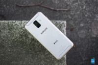 Samsung-Galaxy-A6-2018-Review004.jpg