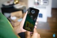 Motorola-Moto-Z3-Play-Review002.jpg