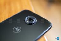 Motorola-Moto-Z3-Play-Review013.jpg
