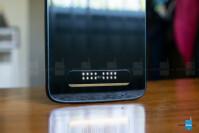 Motorola-Moto-Z3-Play-Review018.jpg