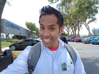Sony-Xperia-XZ2-Premium-Review039-selfie-samples.JPG