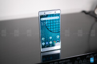 Sony-Xperia-XZ2-Premium-Review003.jpg
