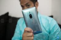 Sony-Xperia-XZ2-Premium-Review018.jpg