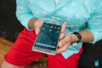 Sony-Xperia-XZ2-Premium-Review020.jpg