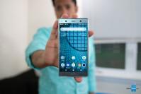 Sony-Xperia-XZ2-Premium-Review022.jpg