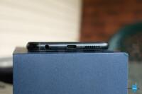 Asus-ZenFone-5Z-Review007.jpg