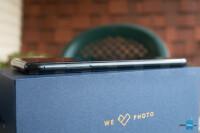Asus-ZenFone-5Z-Review008