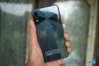 Asus-ZenFone-5Z-Review010.jpg
