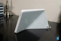 Lenovo-Smart-Display-Review006