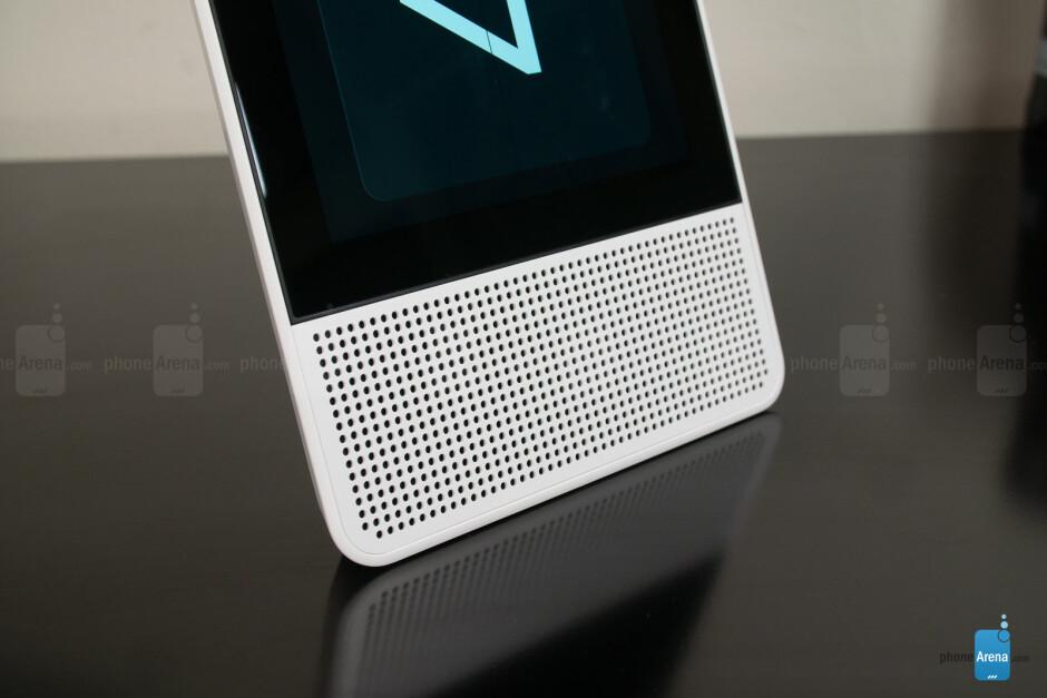 Lenovo Smart Display Review