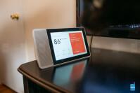 Lenovo-Smart-Display-Review017