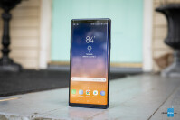 Samsung-Galaxy-Note-9-Review001.jpg