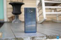 Samsung-Galaxy-Note-9-Review002.jpg