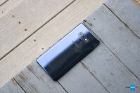 Samsung-Galaxy-Note-9-Review010.jpg
