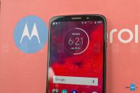 Motorola-Moto-Z3-Review002