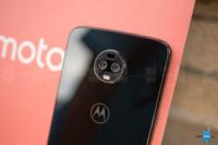 Motorola-Moto-Z3-Review006