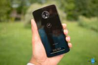 Motorola-Moto-Z3-Review009