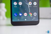 Xiaomi-Mi-A2-Review002