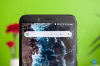 Xiaomi-Mi-A2-Review003