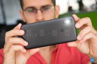 Xiaomi-Mi-A2-Review019
