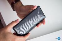 Sony-Xperia-XZ3-Review025
