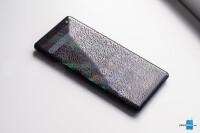 Sony-Xperia-XZ3-Review029