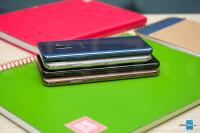 Apple-iPhone-XS-series-vs-Samsung-Galaxy-S9-series017