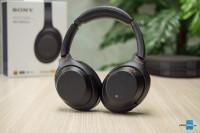 Sony-WH-1000XM3-headphones-Review001