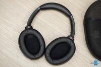 Sony-WH-1000XM3-headphones-Review004