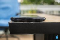 LG-V40-ThinQ-Review003