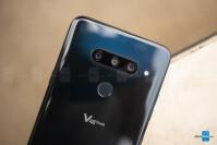 LG-V40-ThinQ-Review005