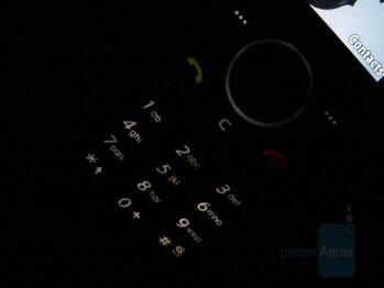 Samsung SGH-G600 Review