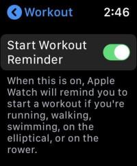 Apple-Watch-Series-4-Review017-UI